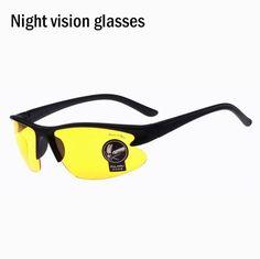 25832ec53462 NaturalHome MTB Cycling Glasses Sport Glasses Bike Sunglasses Men Eyewear  Bicicleta Gafas de Ciclismo Lunette Cyclisme