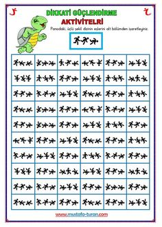 Periodic Table, Activities, Education, Words, Children, To Tell, Occupational Therapy, Young Children, Periodic Table Chart