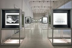 altagamma | Architetti associati Migliore + Servetto Milano – exhibition, interior design, grafica e architettura