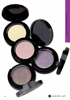 Fm Cosmetics, Make It Simple, Make Up, Metallic Eyeshadow, Natural Looks, Minerals, Makeup Looks, Fragrance, Perfume