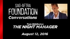 Tom Hiddleston On 'The Night Manager' + 'Thor' Actor Does Idris Elba & Hugh Laurie Impressions http://deadline.com/2016/08/tom-hiddleston-the-night-manager-idris-elba-hugh-laurie-interview-impressions-video-1201803810/ ___  https://youtu.be/8OtkF5iXdsk