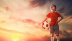 Many parents contact us each week because they struggle to motivate their kids in sports or how best to motivate their athletes. Sport Body, Sport Man, Sport Girl, Sport Photography, Video Photography, Kids Sports, Sports Women, Harpers Bazaar, Style Fitness