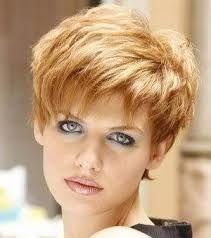 frizurák rövid hajból - Google keresés