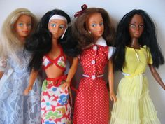 petra fashion doll - Google Search