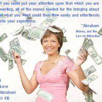 Money, LOA photo money-1_zps9bf6f7fa.jpg