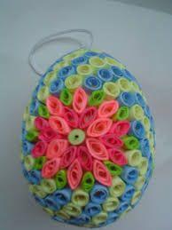 Imagini pentru quilling kwiaty łatwe