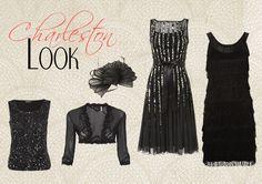 20er Jahre Style - Peek & Cloppenburg Online
