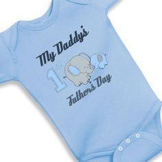 Gifts For A New Dad On Father 39 S Day On Pinterest First