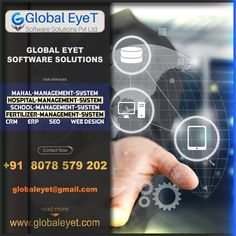 We have a highly motivated, qualified team of core professionals for development, design, project management, E-commerce, Hospital Management Solutions (HMS), CRM, ERP, SEO, and Digital Marketing Solutions. Contact us today for a free consultation. Contact US:+91 8078 579 202 Software Projects, Project Management, Software Development, Ecommerce, Seo, Digital Marketing, Core, Web Design, Banner