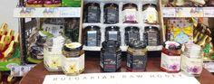 News - Wild Honey Wild Honey, Raw Honey, Voss Bottle, Water Bottle, Eating Raw, Bee Keeping, Foods, News, Luxury