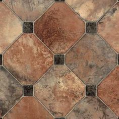 Replacement Flooring On Pinterest Ceramics Tile And