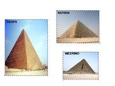 PROJECTE EGIPTE Imaginaulaviva - Imaginaulaviva Imaginaulaviva - Álbumes web de Picasa Culture, Album, Kids, Historia, Egyptian, Picasa, Consciousness, History, Children
