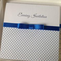 ReSpoke Boutique. Handmade luxury wedding stationery Wedding Stationery, Wedding Invitations, Handmade Wedding, Luxury Wedding, Boutique, Wedding Invitation Cards, Boutiques, Wedding Invitation, Wedding Announcements