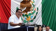 Periodismo sin Censura: Proponen reforma constitucional para sentar bases ...