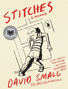 One of Flavorwire's top 25 graphic novels.