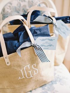 Photography: Katie Stoops Photography - katiestoops.com   Read More on SMP: http://www.stylemepretty.com/2016/04/22/this-sapphire-ring-kicked-off-one-beautiful-blue-party/
