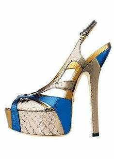 sale retailer b6d6e b1269 Tipos De Zapatos, Zapatos De Lujo, Zapatos De Fiesta, Estilo De Zapatos,