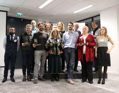 Artinov Le Concours De L Innovation Decouvrez Les Laureats 2018 Chambre De Metiers Et De L Artisanat Du Rhone Le Laureat Innovation Concours