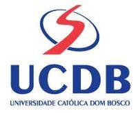 UCDB - logo.png