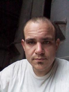 Drug addict Brady Veselka back in jail again - http://www.thiefriverfallspolicereport.com/brady-veselka-back-jail/