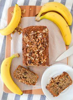 Banana bread-1-16