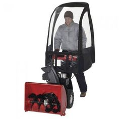UNIVERSAL SNOW THROWER CAB BLK  Classic Accessories has selling universal snow thrower cab blk product with good quality at best price. Classic Accessories universal snow thrower cab blk has one of the most popular and high rank product under power & hand tools category. Many customers purchased Classic Accessories universal snow thrower cab blk product and we received positive feedback from most of our customers.
