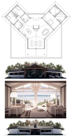 House Plan House Plan Susann H. floorplans and concepts Floo… House Plan House Plan Susann H. floorplans and concepts Floor Plan &;s different and a bit […] room layout floor plans Small Living Room Furniture, Living Room Furniture Arrangement, Small Living Rooms, Sherwin Williams Agreeable Gray, Bedroom Layouts, House Layouts, Bedroom Ideas, Piazza San Marco, Palace