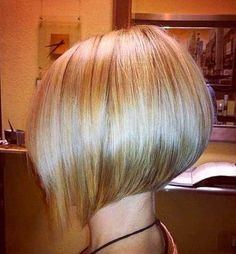 Give yourself that sexy look any time | Best Hairstyles Design - most popular hairstyles ☺. ☺ ☺. ☻