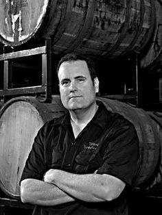 5 Tips on Brewing IPAs from Mitch Steele - American Homebrewers Association