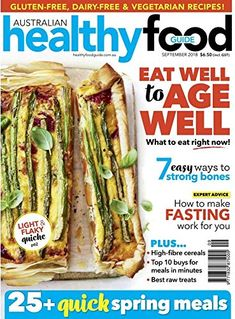 Healthy Food List, Healthy Eating, High Fiber Cereal, Vegetarian Recipes, Healthy Recipes, Cereal Recipes, Eat Right, Health Problems, Eating Well