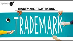 Protecting your brand is as important as naming it. Registration allows you to obtain such protection. Brand Registration, Trademark Registration, Brand Names And Logos, Trademark Application, Apply Online, Knowledge, How To Apply, Author, Business
