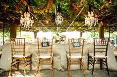 The Napa vineyard,where I want my special day to take place! Planning Design by blisseventproduct..., =
