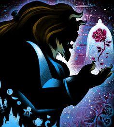 Disney Character Drawings, Character Art, Arte Disney, Disney Art, Disney And Dreamworks, Disney Pixar, Disney Villains, Disney Characters, Day Of The Shirt
