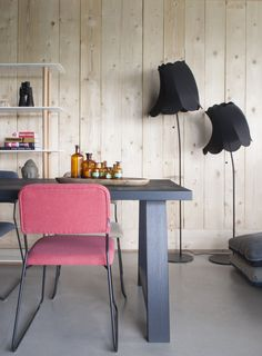 1000+ images about Zuiver on Pinterest  Tripod, Interieur and Pendant ...