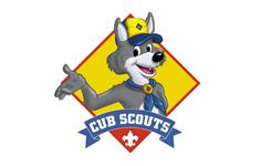 LDS Cub Scouts LDS Den and Pack Meeting Plans