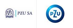 PZU ma zgodę nadzoru na przejęcie Aliora http://opinierum.pl/pzu-przejmuje-alior-bank/