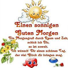 guten morgen , ich wünsche euch einen schönen tag - http://www.1pic4u.com/blog/2014/05/31/guten-morgen-ich-wuensche-euch-einen-schoenen-tag-427/