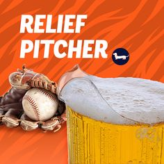 #DetroitTigers #Detroit #frankenmuthbrewery #craftbeer #mibeer #drinklocal Frankenmuth Brewery, Beer Quotes, Detroit Tigers, Simple Recipes, Craft Beer, Easy Meals, Easy Recipes, One Pot Dinners, Easy Dinners