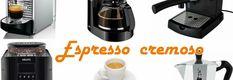 Nespresso, Coffee Maker, Kitchen Appliances, Water Bombs, Coffee Maker Machine, Diy Kitchen Appliances, Coffee Percolator, Home Appliances, Coffeemaker