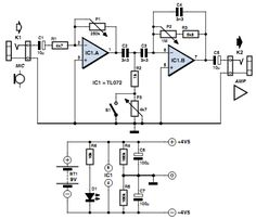 Zener Diode Charging Circuit as well 185703184613406624 together with Cpu Power Supply Wiring Diagram further BasicElectronics 1A Page3c further Power Supplies And Control Schematics. on transformerless power supply circuit diagram