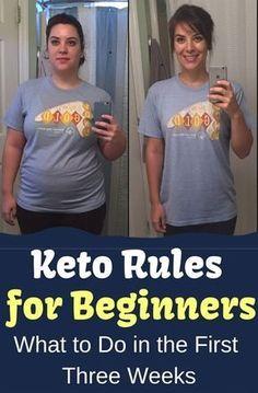 App keto diet for beginners. Recipe keto diet for beginners. Food Lists keto diet for beginners ; Keto Diet Guide, Ketogenic Diet Meal Plan, Ketogenic Diet For Beginners, Keto Diet For Beginners, Keto Diet Plan, Diet Meal Plans, Meal Prep, Keto Meal, Diet Menu