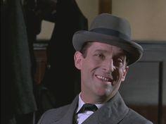 Jeremy Brett Sherlock Holmes, Adventures Of Sherlock Holmes, Dr Watson, 221b Baker Street, Private Life, Many Faces, Memoirs, Basil, Bbc