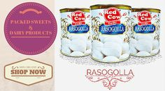 Best can sweets & dairy products in india