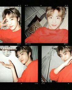 — Na jaemin nct dream aesthethic picture Taeyong, Winwin, Jaehyun, Ntc Dream, Rapper, Nct Dream Jaemin, Jisung Nct, Na Jaemin, Entertainment