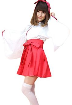 Lily Bell Halloween Women's Japanese Kimono Costume Party Cos-play by Lily Bell Take for me to see Lily Bell Halloween Women's Japanese Kimono Costume Party Cos-play Review You can purchase any products and Lily Bell Halloween Women's Japanese Kimono Costume Party Cos-play at the Best Price Online with Secure Transaction . We would be the … Halloween Costumes 2014, Harry Potter Sweatshirt, Black Friday Deals, Japanese Kimono, Discount Shopping, White Sweaters, Mens Tees, Cosplay Costumes, Skater Skirt