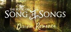 Song of Songs – Pasadena – TPT Bible School