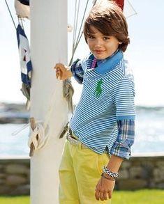 44 Best Rlkids Images Ralph Lauren Kids Ralph Lauren