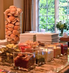 63 Awesome Ways To Serve Burgers At Your Wedding   HappyWedd.com