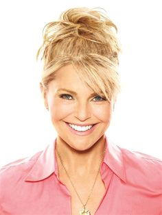Tone Hair Wrap Platinum Blonde - Christie Brinkley 6 Overall Length Heat Friendly Messy Hair Piece Fun Bun Chignon,,Hair Wigs Products,Beauty &amp Health Products Christie Brinkley, Wigs For Cancer Patients, Messy Hair Look, Chignon Hair, Synthetic Hair Extensions, Hair Loss Remedies, Light Blonde, Dark Blonde, Short Hairstyles
