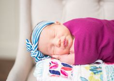 Avoiding the Newborn Photo Nightmare | The Modern Dad #newborn #newbornphotography #newbornpictures